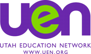 Uen_logo_large_color